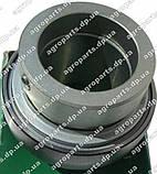 Подшипник jd10343 вала молот барабана  Alternative Part JD BEARING jd10343 сфера, фото 10