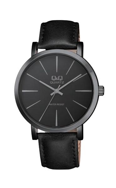 Часы Q&Q Q892J532Y
