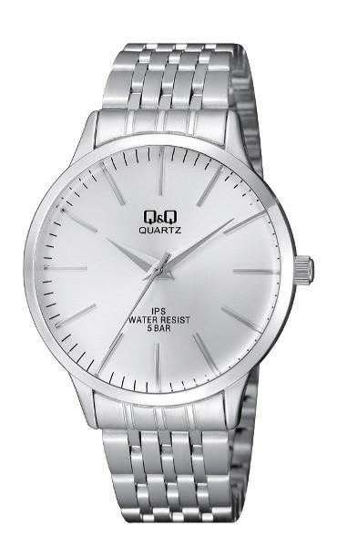 Часы Q&Q QZ16J201Y