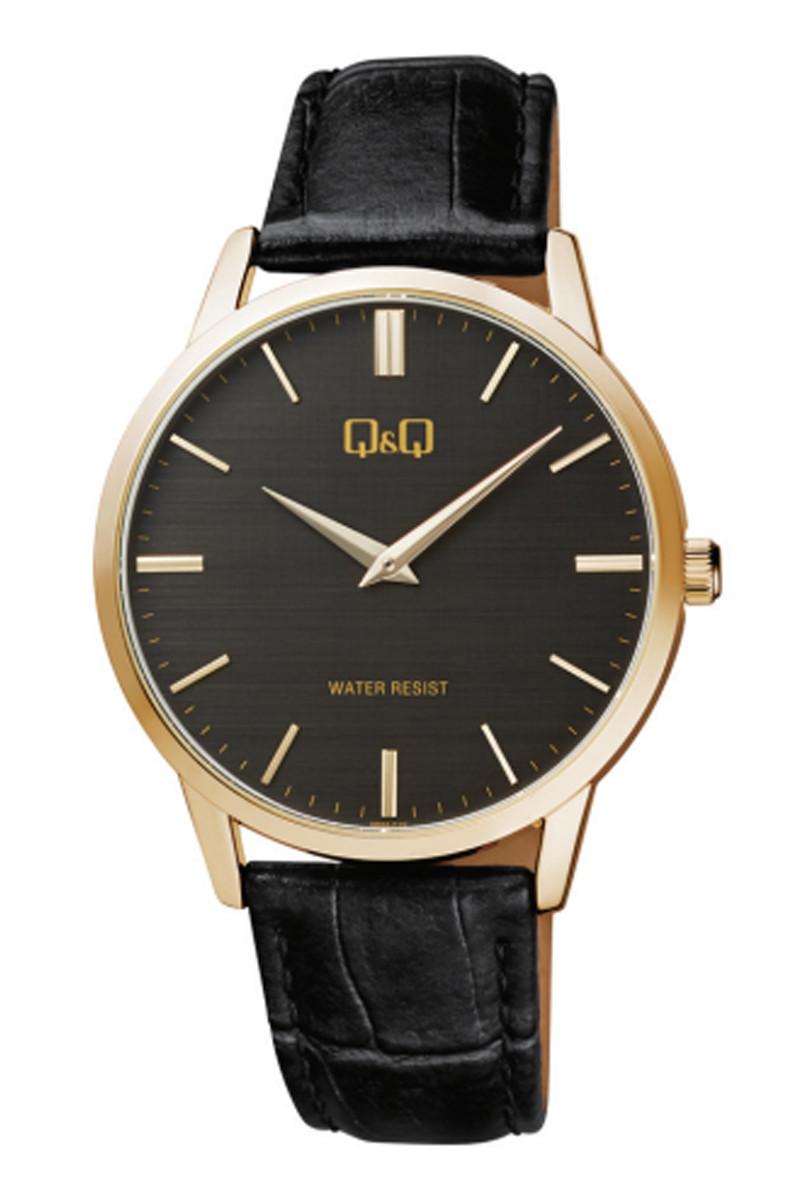Часы Q&Q QB32J102Y