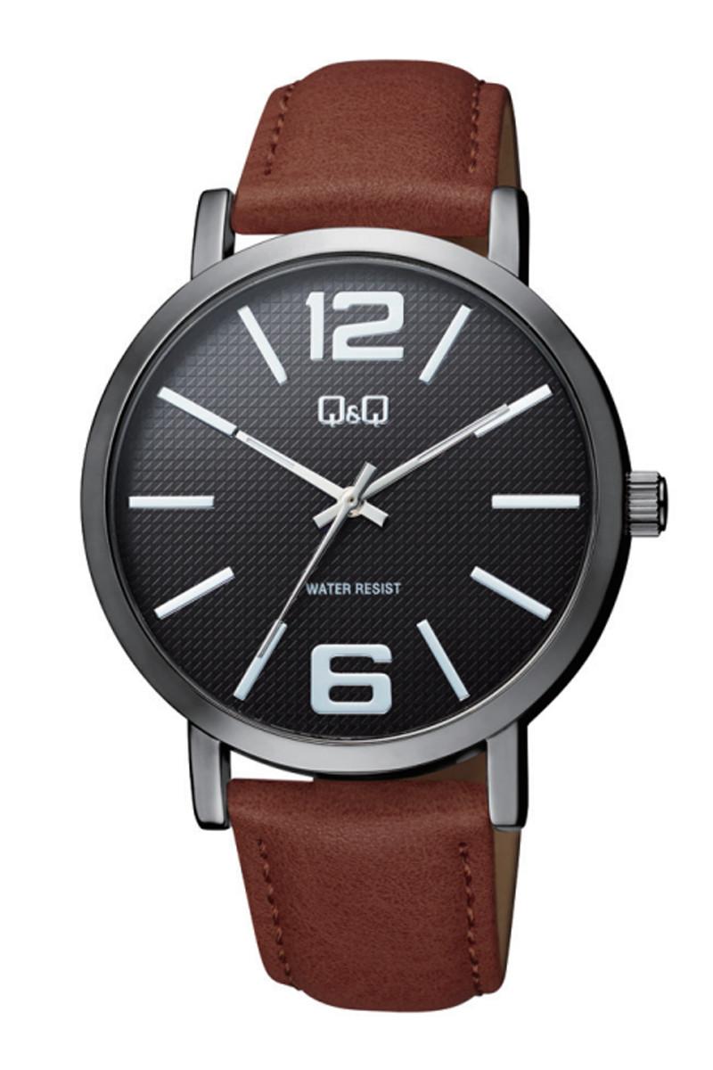 Часы Q&Q Q892J572Y