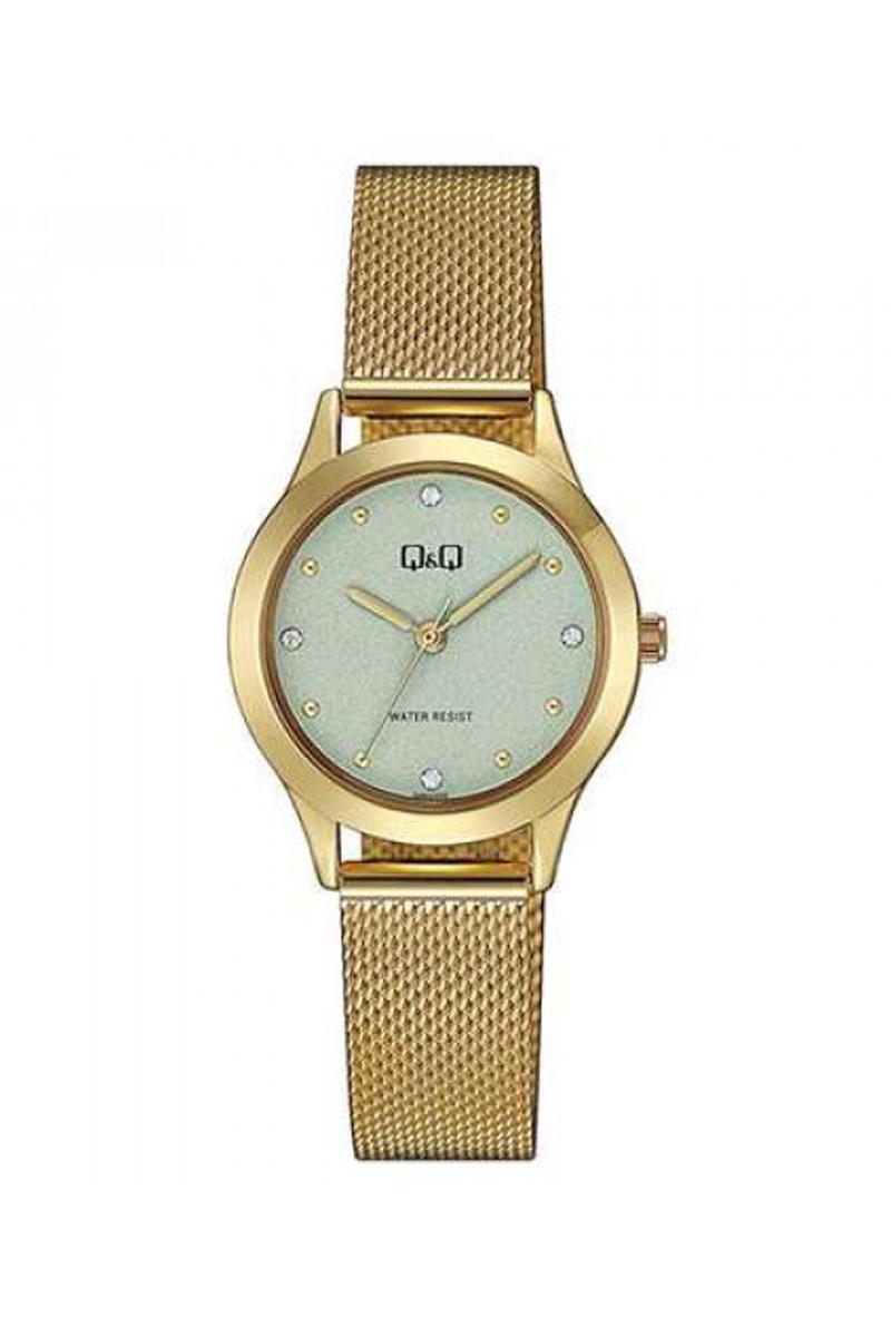 Часы Q&Q QB83J032Y