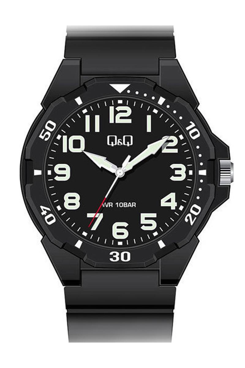 Часы Q&Q VS44J003Y