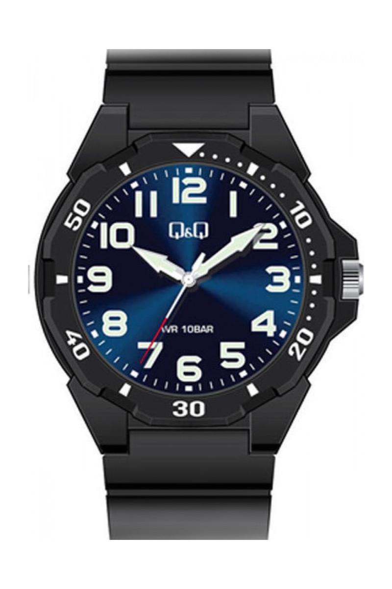 Часы Q&Q VS44J004Y