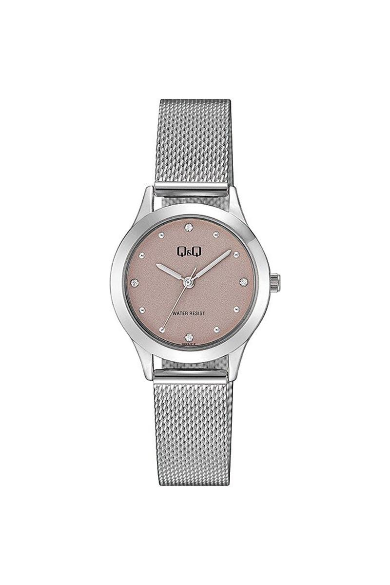 Часы Q&Q QB83J212Y