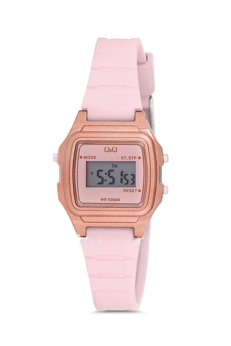 Часы Q&Q LLA2J801Y