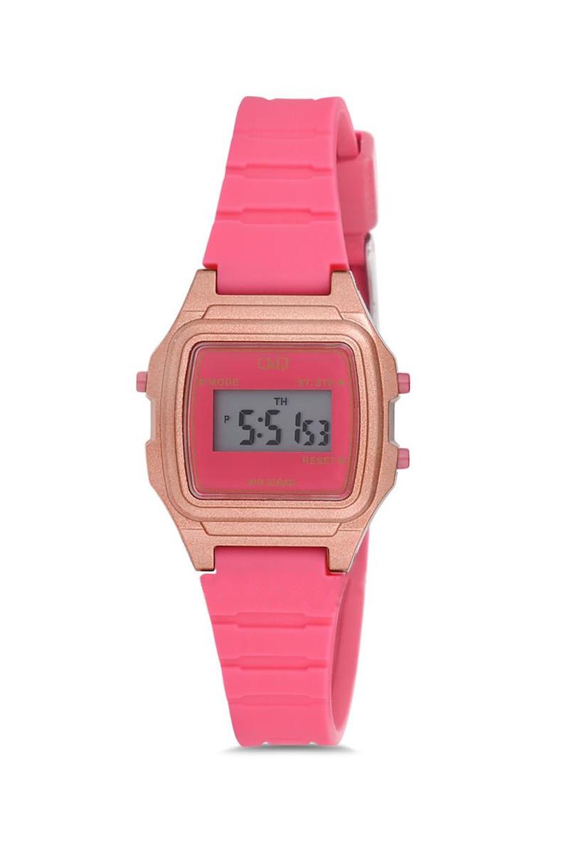 Часы Q&Q LLA2J803Y