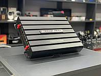 Автомобильный Усилитель звука Boschman BM Audio BM-4399 4-х канальный Оригинал