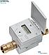 Ультразвуковой водосчетчик HYDRUS 20-4,0 DN20 - G1B Qn4.0 муфта, L=190, R250, с дисплеем, M-Bus  (Германия), фото 3