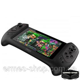 Бездротовий ігровий геймпад IPega PG-9163 для консолі N-Switch
