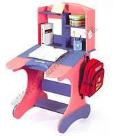 Детский стол KD-318 Goodwin