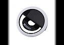Вспышка-подсветка для телефона Selfie Ring Light RK-12, фото 4