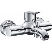 Смеситель для ванны с душем Hansgrohe Talis S (32420000)