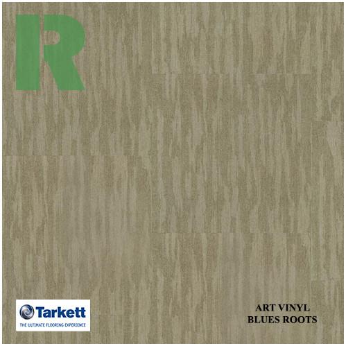 Виниловая плитка Tarkett Art Vinyl Blues Roots ПВХ плитка 257014007