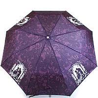Зонт женский полуавтомат ZEST (ЗЕСТ) Z53626A-13