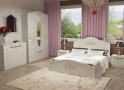 Спальня Неман «Лючія»