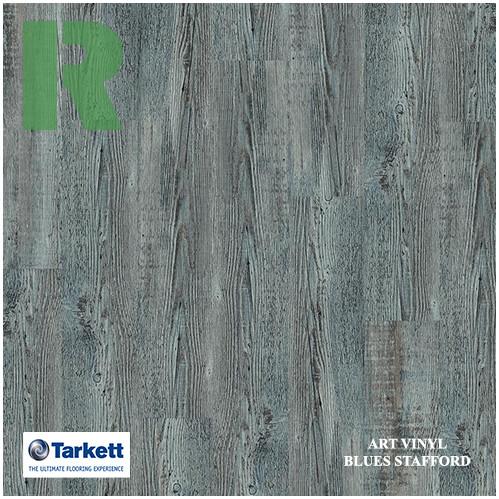Виниловая плитка Tarkett Art Vinyl Blues Stafford ПВХ плитка 257012002