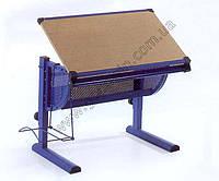 Детский стол KD-F1121 SUN  Goodwin