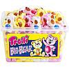 Желейные конфеты Биг Медведь