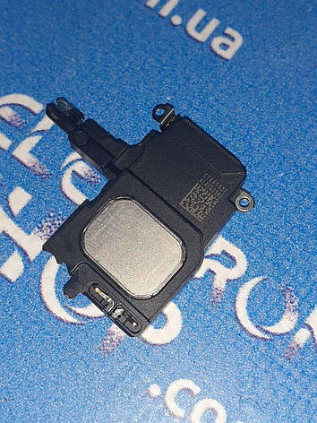 Основной динамик  Apple iPhone 5S / SE Original б.у., фото 2
