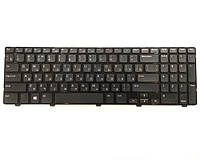 Клавиатура для Dell Vostro 2521