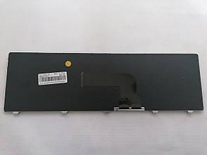 Клавиатура для Dell Latitude 3540, фото 3