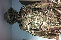 Утепленный костюм мультикам(зимний вариант), фото 1