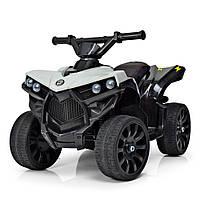 Детский Квадроцикл электромобиль детский Bambi арт. 3638EL-11