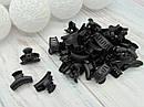 Крабики міні 2.5 см пластик 50 шт/уп., фото 2