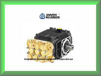 Насос поршневой, насос высокого давления, насос плунжерный ANNOVI REVERBERI SXM 1520N, 15 л/мин, 200 бар