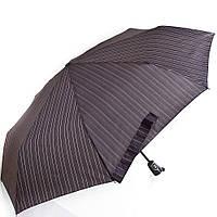Зонт мужской автомат DOPPLER (ДОППЛЕР) DOP7441467-5