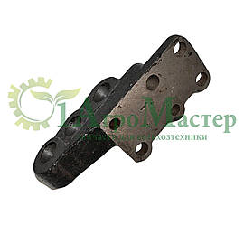 Кронштейн Ф82-2301021 МТЗ-82 крепления ЦС-50
