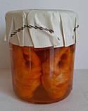Клешні краба Benimar в соняшниковій олії Іспанія 225g/135g, фото 2