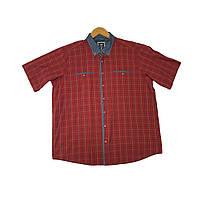 Рубашка BIRINDELLI большого размера, батал