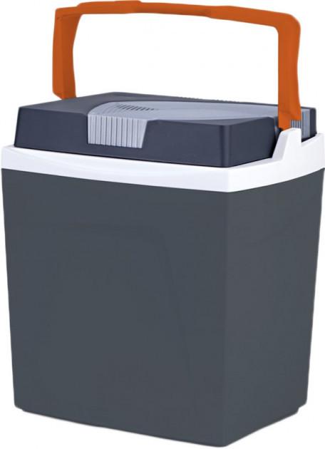 Автохолодильник Giostyle Shiver 12V 26 л