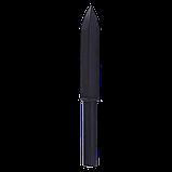 Макет муляж ножа, фото 2