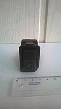 Перемикач світла ГАЗ 3102, 3110, 31105 (фар противотуман. перед.) (пр-во ГАЗ)