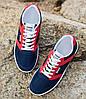 Удобные мужские кроссовки на осень - Фото