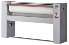 Прасувальний каток GMP 1600.A