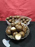 Макадамія горіх екзотичний 1 кг вакуум, фото 7