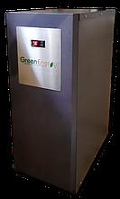 Тепловой насос DX 6 кВт GEOTHERMAL GREEN ENERGY
