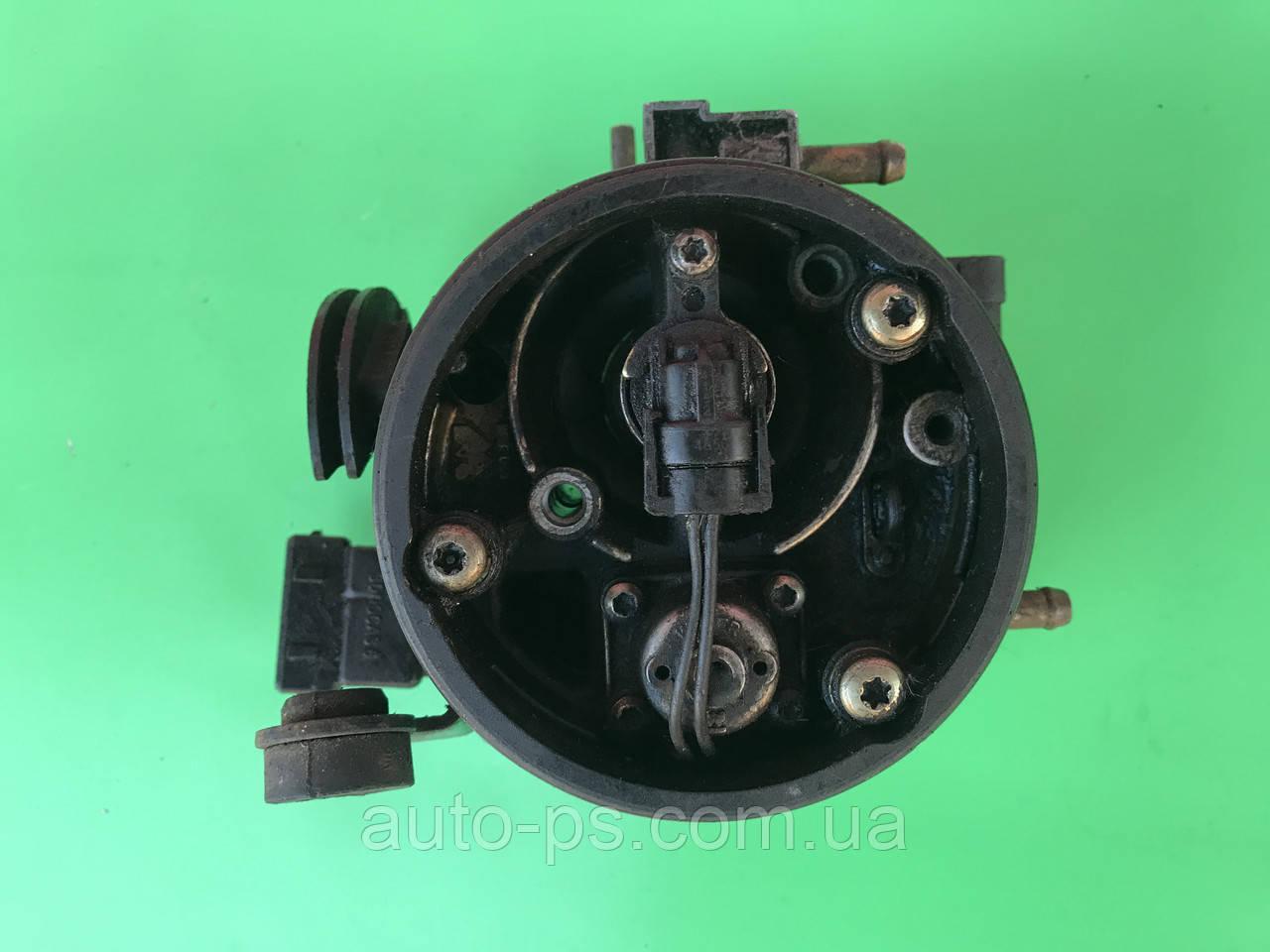 Моноинжектор Peugeot 205 1.1 44kW