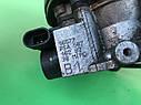 Моноинжектор Peugeot 205 1.1 44kW, фото 6