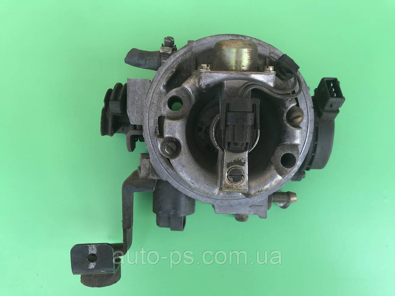 Моноинжектор Peugeot 106 1.6
