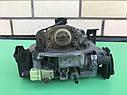 Моноинжектор Peugeot 106 1.6, фото 3