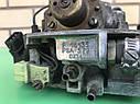 Моноинжектор Peugeot 106 1.6, фото 6