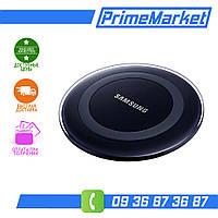 Беспроводная зарядка Qi Samsung EP-PG920I S6 S7 и др.