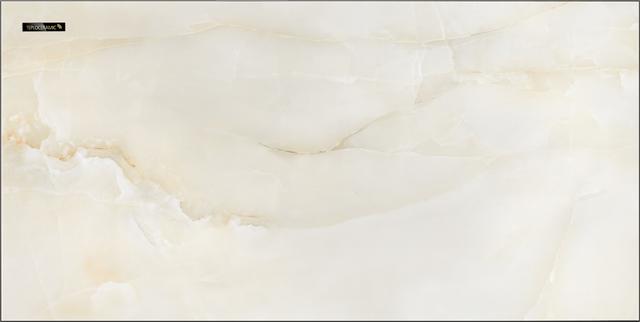 Керамический настенный ИК обогреватель Теплокерамик ТСМ 450 бежевый мрамор 49103