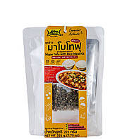 "Набор для приготовления ""Мапо Тофу с рисом"" Lobo 212 г, фото 1"