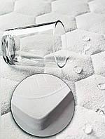 Водонепроницаемый наматрасник-чехол Maison D'or 160x200 см